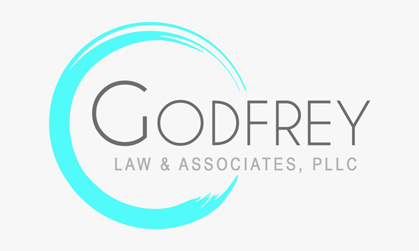 Godfrey Law & Associates